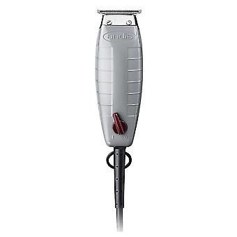 Andis T – Outliner Trimmer