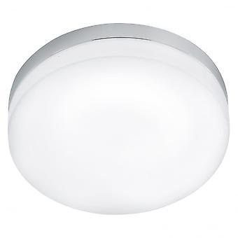 Eglo LORA Flush de LED luz de teto