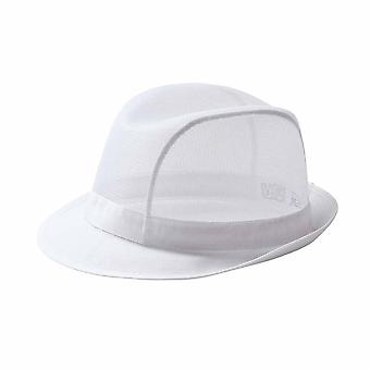 Portwest - Catering & Food Handling Trilby Hat
