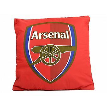 FC Arsenal offisielle fotball Crest pute