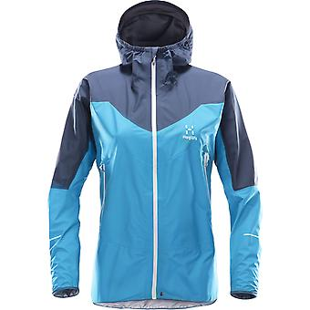 Haglofs L.I.M Comp Womens Jacket