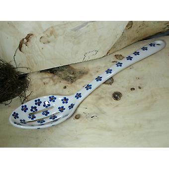 Cuchara, 32 cm, tradición 3, BSN 21124