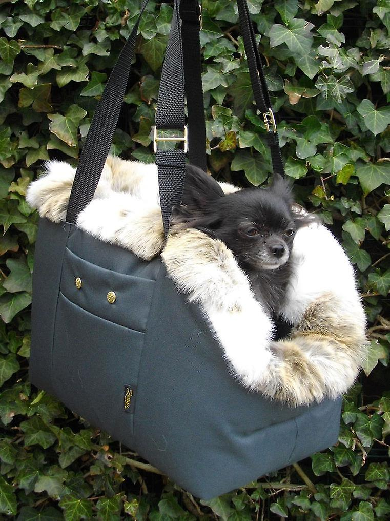 Cocco Dog Carrier