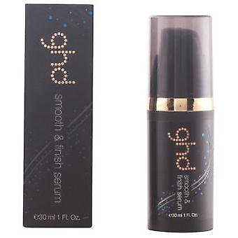 ghd Style Smooth & Finish Serum 30 ml (Hair care , Treatments)