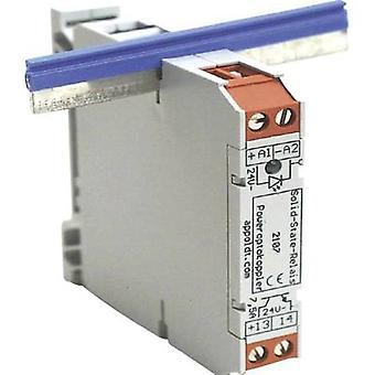Appoldt 2108 POK12/7,5 DC/DC Power Optocoupler