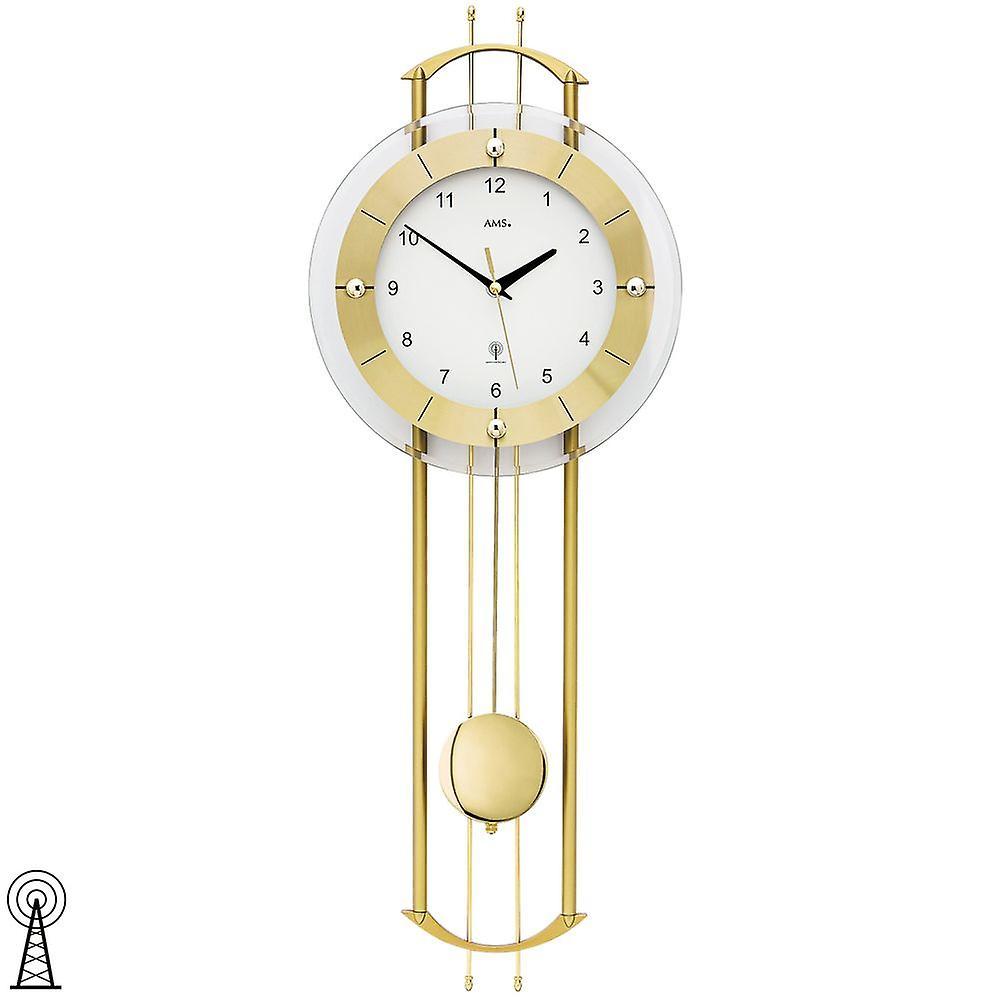 Маятниковых часов стоимость в час киловатт тюмень стоимость