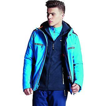 Dare 2b Mens Regression Waterproof Breathable Ski Jacket