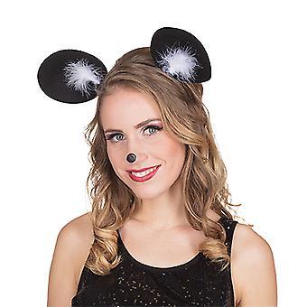 Archetto di mouse