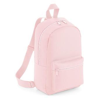 Bagbase Mini Essential Backpack/Rucksack Bag