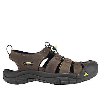 Keen Newport Bison NEWPORTMNBISN trekking summer men shoes