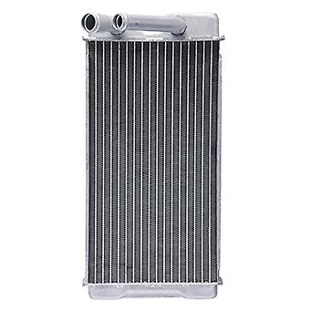 OSC Cooling Products 98501 New Heater Core