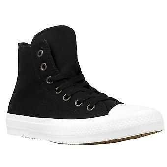 Converse Chuck Taylor All Star II 150143C universal all year unisex shoes