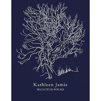 Selected Poems by Selected Poems - 9781509882953 Book