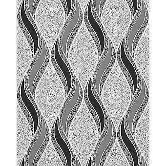 Wallpaper EDEM 1025-16