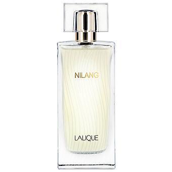 Lalique Nilang Edp 50ml