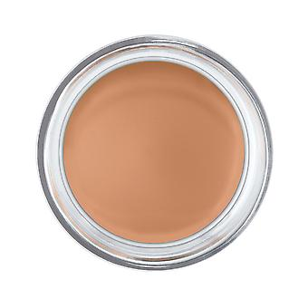 NYX PROF. MAKEUP Concealer Jar - Glow
