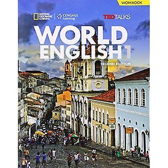 Mondo inglese