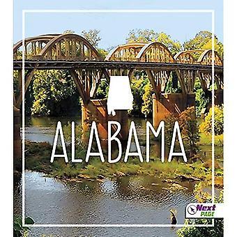 Alabama (Yhdysvallat)
