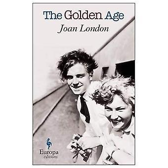 A idade de ouro