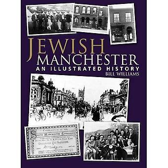 Judiska Manchester