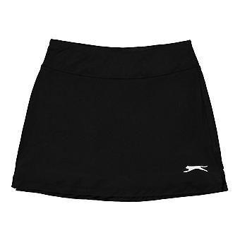 Slazenger Kids Court Skort Junior tytöt