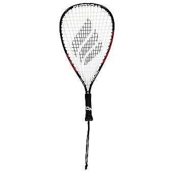 Ektelon Unisex Thunder Racketball Racket