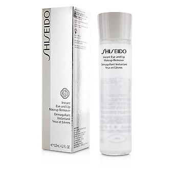 Instant Eye & Lip Makeup Remover - 125ml/4.2oz