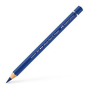 فابر كاستيل ألبريخت دورر ماغنوس قلم رصاص بالألوان المائية - 151 هيليوبلو ريديش