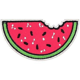 Grindstore Watermelon Slice Patch