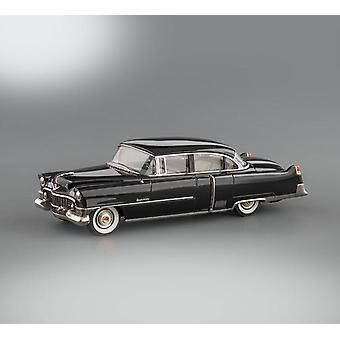 Brooklin Brk 219 1954 Cadillac Fleetwood Sixty Special
