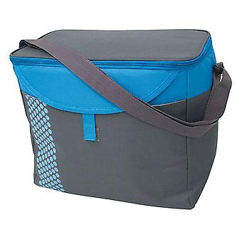 Yellowstone 18L Cool Bag