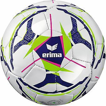 erima Training Ball Youth Senzor Allround Lite 350