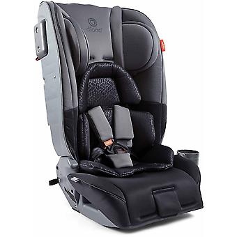 Diono Radian 5 Editions Group 0+/1/2 Car Seat