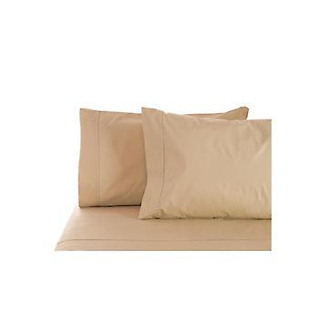 Jenny Mclean La Via Sheet Set 100% Cotton 400TC King Single
