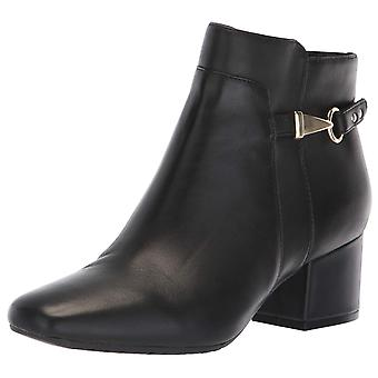 Fashion Faruka Boot Bandolino féminin