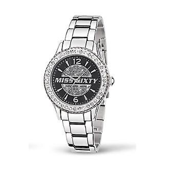 Miss 60 Glenda horloge SR4011