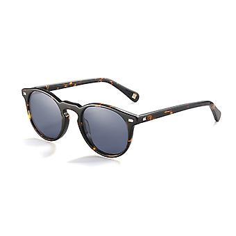 De Niro Ocean Street óculos de sol