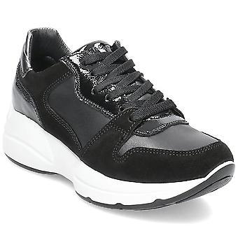 IGI&CO 4147900 universal all year women shoes
