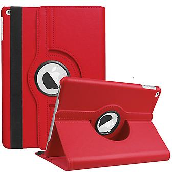 360 ° Rotating Case for IPad Pro 10.5