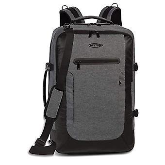 Bestway Bestway Reiserucksack Casual Backpack - 54cm - 40 liters - Grey (Dunkelgrau)