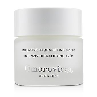 Omorovicza Intensive Hydralifting Cream - 50ml/1.7oz