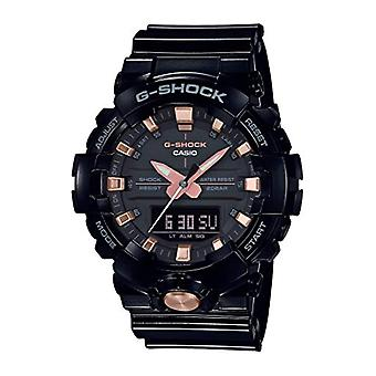 Casio Clock Man Ref. GA-810GBX-1A4CR