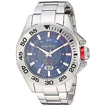 Nautica Watch man Ref. NAPWSV003 funktion