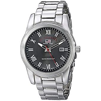 U.S. Polo Assn. Man Ref Watch. États-Unis8002