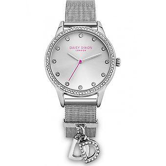 DAISY DIXON - Wristwatch - Ladies - DD114SM - LILY