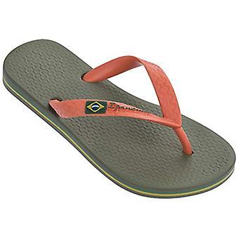 Ipanema Brasilien Kids sandal