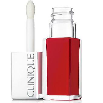Clinique lip kleur + primer 6ml
