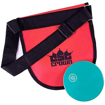 Discus & Shot Put Bag