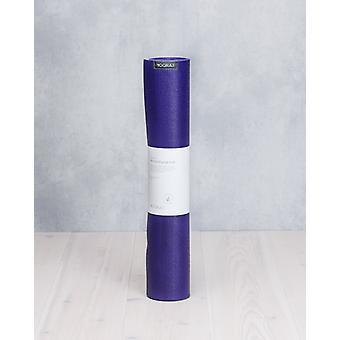 Mancare de yoga pe tot parcursul, 4 mm