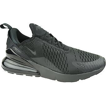 Nike Air Max 270 AH8050-005 Herren Sneakers